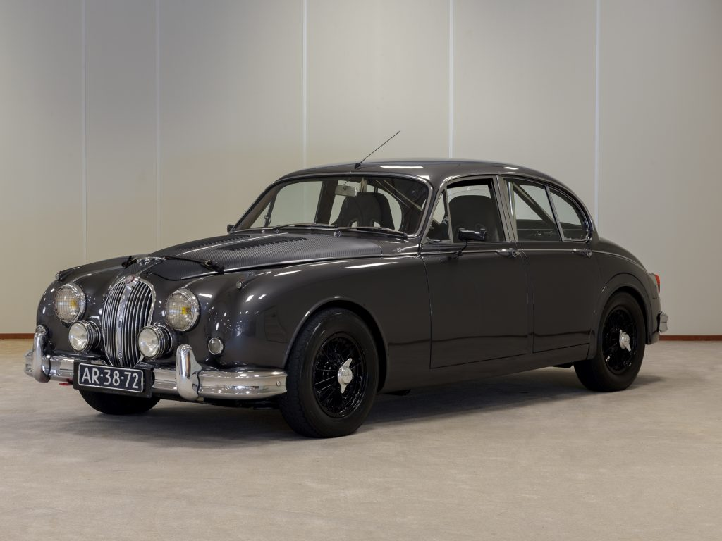 Classic Cars Exclusive Cars Amsterdam Car Company - Classic car company